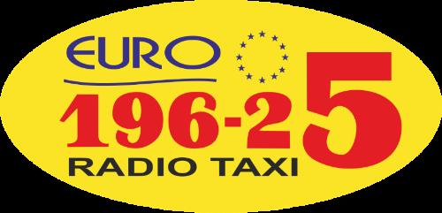 Euro Radio Taxi 19625 Jelenia Góra